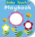 Kolektif, Baby Touch: Playbook
