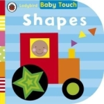 Kolektif, Baby Touch: Shapes