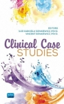 Kolektif, Clinical Case Studies