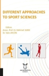 Kolektif, Different Approaches to Sport Science