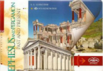 Kolektif, Ephesus and Pergamon - Almanca