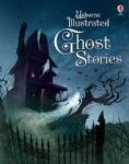 Kolektif, Illustrated Ghost Stories (Illustrated Story Collections)