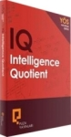 Kolektif, IQ Intelligence Quotient