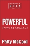 Kolektif, Powerful International Paperback: Building a Culture of Freedom and Responsibility