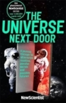 Kolektif, The Universe Next Door: A Journey Through 55 Parallel Worlds and Possible Futures