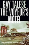 Kolektif, The Voyeurs Motel