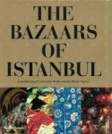 Laura Salm, The Bazaars Of Istanbul