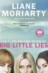 Liane Moriarty, Big Little Lies (Movie Tie-In)