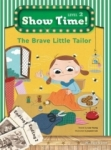 Lisa Young, Show Time Level 2-The Breave Little Tailor-Workbook
