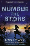 Lois Lowry, Number The Stars
