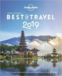 Lonely Planet, Lonely Planets Best in Travel 2019