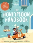 Lonely Planet, The Honeymoon Handbook (Lonely Planet)