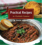 M. Ömür Akkor, Practical Recipes