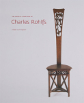 M. Rush, The Artistic Furniture of Charles Rohlfs