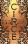 Madeline Miller, Circe: The International No. 1 Bestseller - Shortlisted for the Womens Prize for Fiction 2019