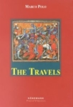 Marco Polo, The Travels