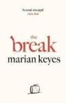 Marian Keyes, The Break