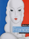 Marie Aucouturier, Made in France