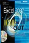 Mark Dodge, Craig Stinson, Microsoft® Office Excel® 2007 İnside Out