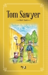 Mark Twain, Tom Sawyer