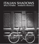 Marsha Franco, Italian Shadows