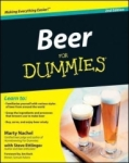 Marty Nachel, Beer For Dummies, 2nd Edition