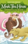 Mary Pope Osborne, Magic Tree House 7: Mammoth to the Rescue
