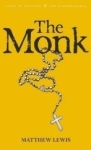 Matthew Lewis, The Monk (Tales of Mystery & The Supernatural)