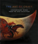 Matthew Rye, The Art of Craft: Contemporary Works from the Saxe Collection