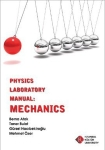 Mehmet Özer, Physics Laboratory Manual Mechanics