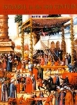 Metin And, Istanbul in the 16th Century The City / The Palace / Daily Life
