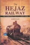 Metin Hülagü, The Hejaz Railway