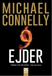 Mıchael Connelly, 9 Ejder