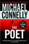 Mıchael Connelly, The Poet (Paperback)