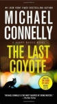 Mıchael connely, The Last Coyote (A Harry Bosch Novel)
