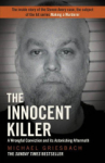 Michael Griesbach, The Innocent Killer