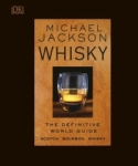 Michael Jackson, Whisky: The Definitive World Guide