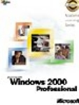 Microsoft Corporation, ALS Microsoft Windows 2000 Professional