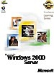 Microsoft Corporation, ALS Microsoft Windows 2000 Server