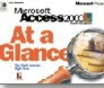 Microsoft Corporation, Microsoft Access 2000 At a Glance