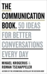 Mikael Krogerus