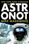 Mike Massimino, Astronot