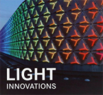 Montse Borras, Light Innovations
