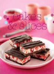 Murdoch Books, Cakes and Slices (Bitesize chunky series) (Cookery)