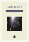 Murray Bookchın, Modern Kriz