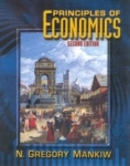 N. Gregory Mankiw, Principles Of Economics Second Edition