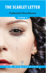 Nathaniel Hawthorne, The Scarlet Letter & The Antique Ring Stage 4