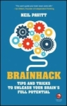 Neil Pavitt, Brainhack: Tips and Tricks to Unlea