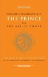 Niccolo Machiavelli, The Prince on the Art of Power