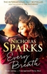 Nicholas Sparks, Every Breath